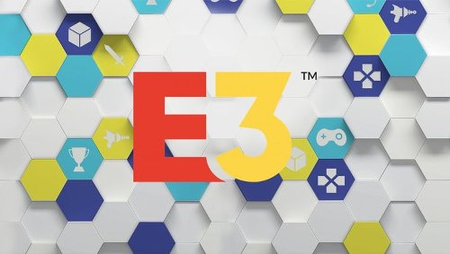 The Entire E3 Schedule Has Been Revealed