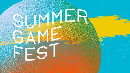 Summer Game Fest Takes Shots At E3