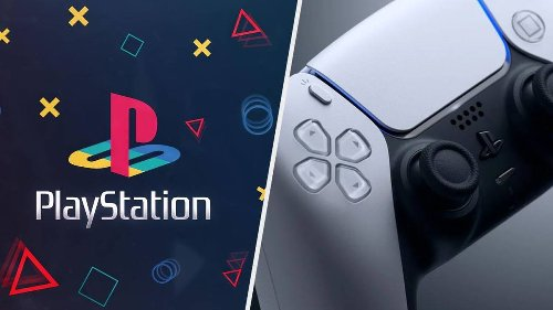 One Of The Best PlayStation Games Is Free To Download Today Only