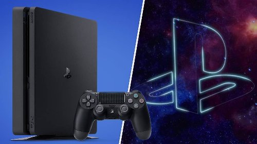 PlayStation 4 User Confirms That Time Will Brick Our Consoles Eventually