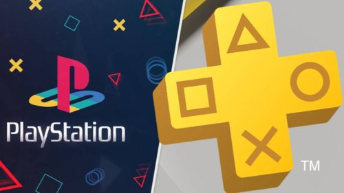 Gamers Defend New PlayStation Freebie That's Been Unfairly Dumped On