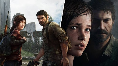'​The Last Of Us' Is An Untouchable Masterpiece That Doesn't Need A Remake