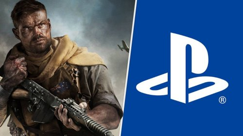 'Call Of Duty: Vanguard' PlayStation-Exclusive Content Confirmed