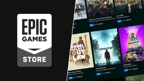 One Of The Best Co-Op Games Is Now Free To Download