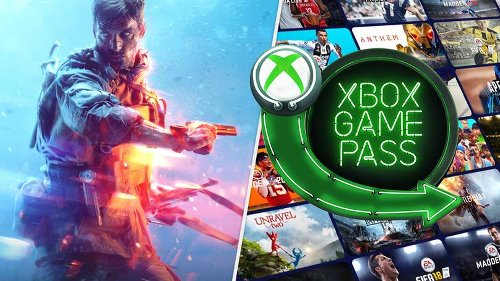 'Battlefield 6' Could Launch On Xbox Game Pass, Insider Suggests