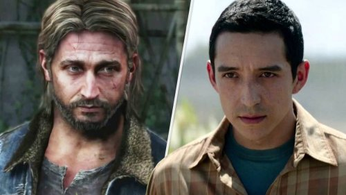 Tommy From 'The Last Of Us' Has Been Cast In HBOs Upcoming TV Series