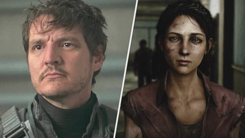 HBO's 'The Last Of Us' Has Found The Perfect Tess
