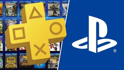 PlayStation 4 Users Can Download A Special Freebie Right Now
