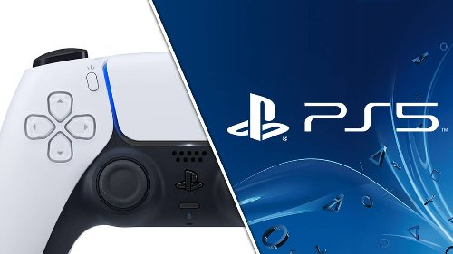 PlayStation Releasing A New Console Next Year, Says Insider