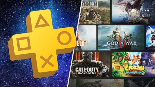 """PlayStation Fans Aren't Happy With """"Extremely Disappointing"""" New Free Games"""