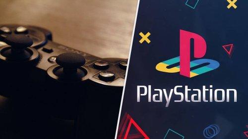 Sony Renews Trademark For Forgotten PlayStation 3 Title