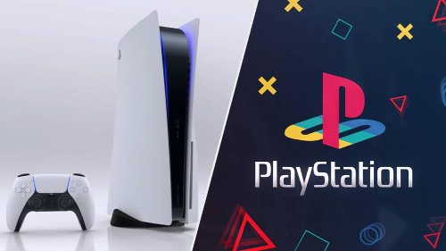 Yet Another PlayStation 5 Exclusive Could Be Coming To PS4