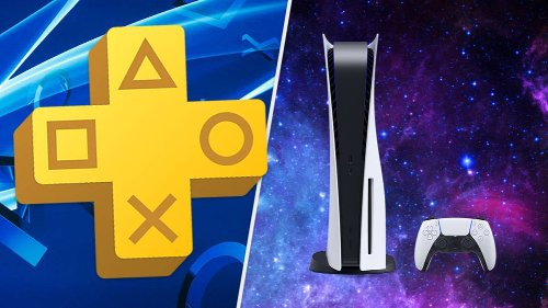 PlayStation Plus Free Weekend Announced By Sony