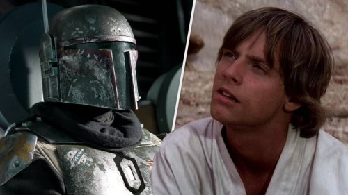 Outlandish Boba Fett Theory Could Become Canon In Star Wars