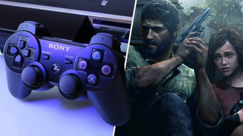 PlayStation 3 Emulator Now Plays Every Single Game - Over 6000 Of Them