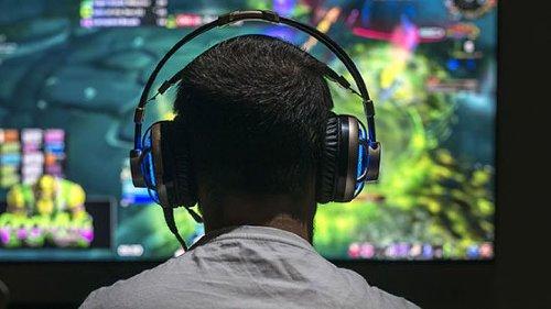 Apex Legends ha superato i 100 milioni di giocatori