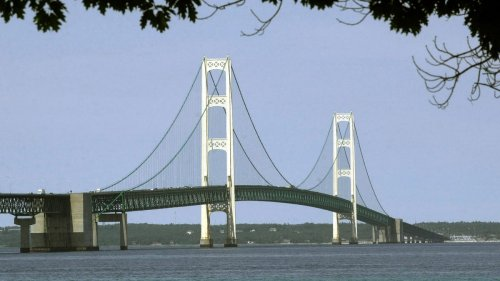 Mackinac Bridge Authority reinstates transport programs — but it will cost you more