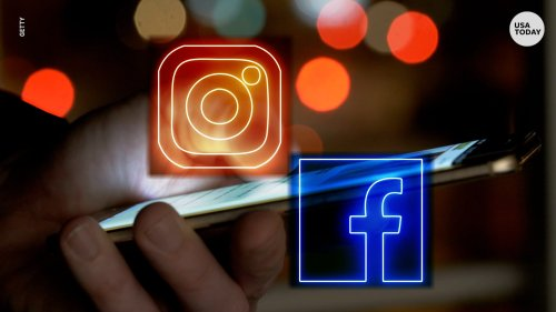 Apple iOS privacy update to force Facebook, Instagram to ask for tracking permission