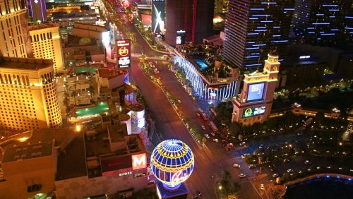 How has Las Vegas changed since reopening? 5 things that are different since the pandemic