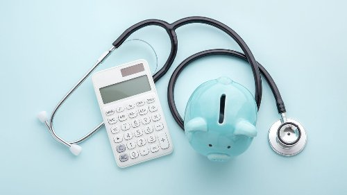 5 novel ways to use your health savings account: Invest, reimburse yourself for old expenses, more