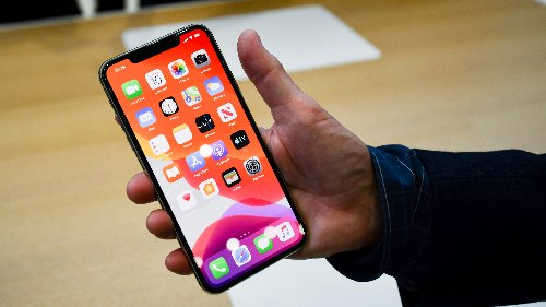 CamScanner, Screen Recorder and even TikTok: Here are 10 apps you need to remove from your phone now