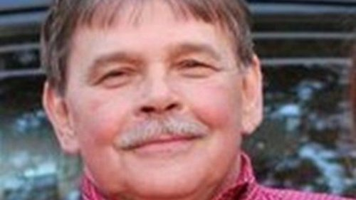 Alabama man dies of cardiac event after 43 hospitals with full ICUs turned him away