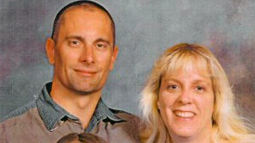 Still missing: Inside the Robert Fisher fugitive case 20 years later
