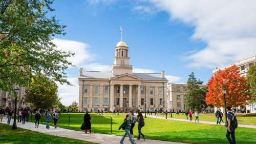 Qualified immunity won't protect college administrators who discriminate against religion