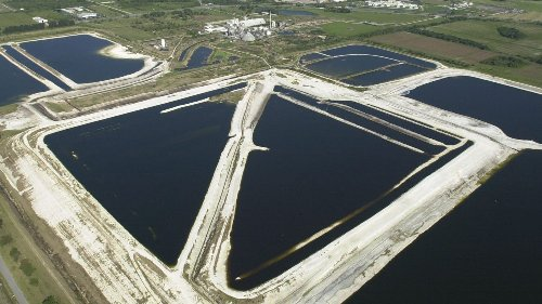 No second breach at Florida wastewater site, officials say, as crews race to avoid disaster