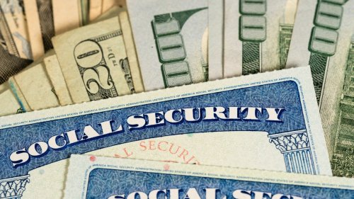 How much of a cut to social security benefits can you expect based on your age?