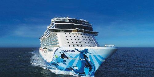 Royal Caribbean, Virgin Voyages, Disney, Carnival cancel additional sailings amid COVID-19 pandemic