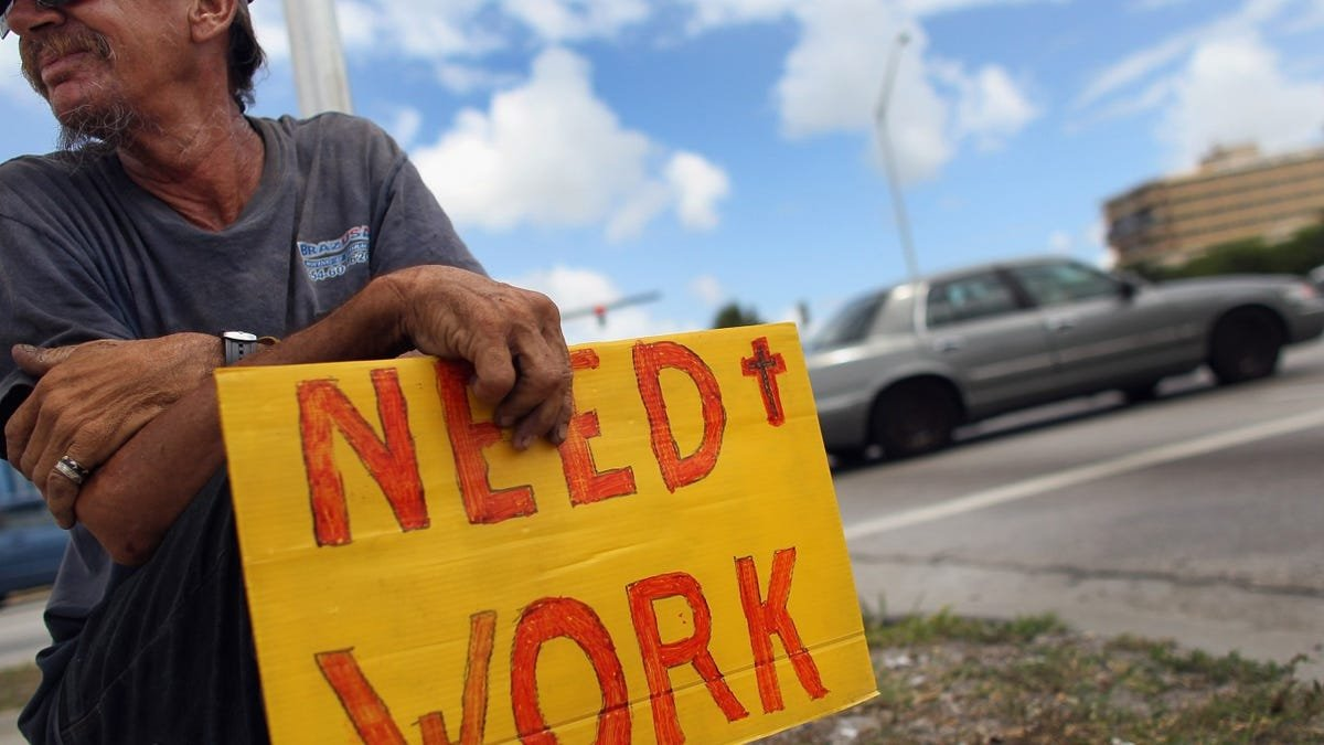 What states are ending federal unemployment benefits early? See who has cut the extra $300 a week.