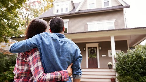 Don't overlook these hidden costs when rushing to buy a home in a hot market