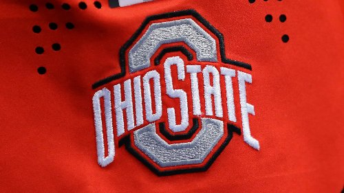 Massage therapist engaged in sex with five Ohio State football players