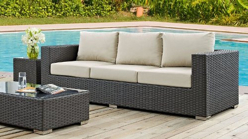 Way Day 2021: Shop patio furniture for up to 65% off right now at Wayfair