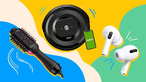 The 20 most popular products our readers bought during Prime Day 2021