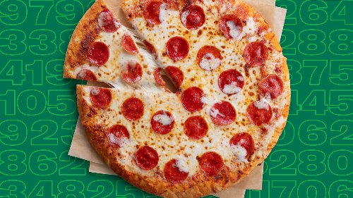 Pi Day 2021 deals: Celebrate daylight savings time change with $3.14 pizza specials at 7-Eleven, Blaze, more