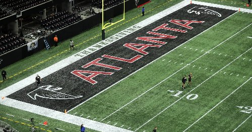 Former Austin Peay player Juantarius Bryant falls victim to Atlanta Falcons tryout hoax