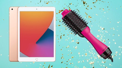 10 amazing products to bookmark for Amazon Prime Day 2021—or shop right now