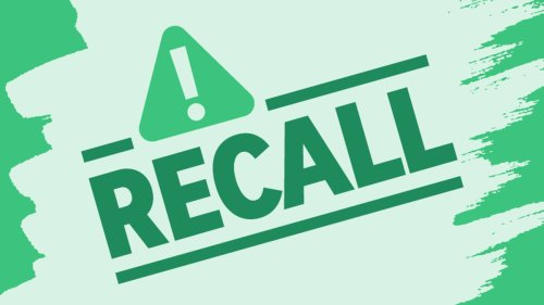 Pfizer recalls all lots of Chantix for high levels of nitrosamine, which can increase cancer risk