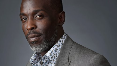 Michael K. Williams' cause of death was an accidental overdose, coroner says