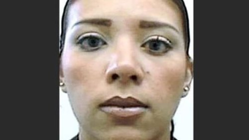Daughter of Mexican cartel boss sentenced to US prison for violation of Kingpin Act