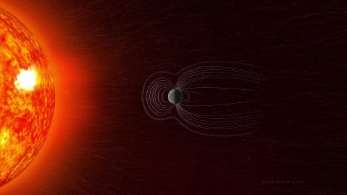 'Rosetta stone' explosion on the sun reveals clues about solar eruptions, study reports