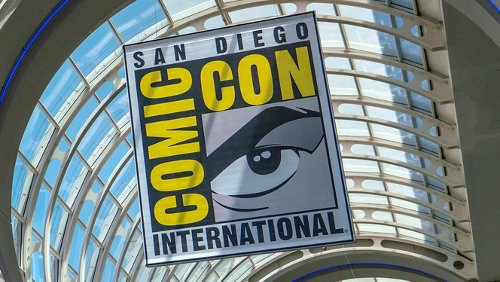 Amid backlash, Comic-Con organizers defend Thanksgiving weekend convention scheduling