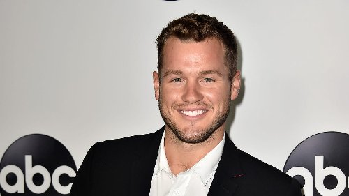 Fans want a gay 'Bachelor' season with Colton Underwood, but it's not the right move. Here's why