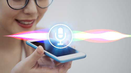 12 life-changing tech hacks: Teach Siri to say your name right, blur out your house on Google Maps and more