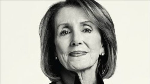 Exclusive: How Donald Trump upended Nancy Pelosi's plans, then she unraveled his