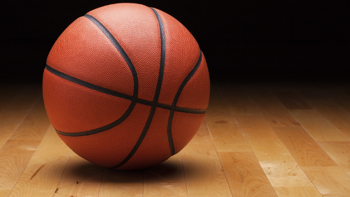 Brawl erupts at travel girls basketball game in Westfield, ends in ref being body slammed