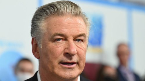 What is a prop gun and how can it kill someone? How the Alec Baldwin tragedy was possible