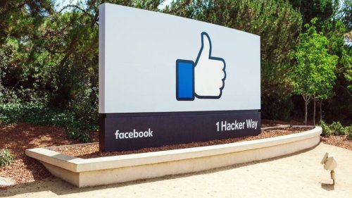 Done with Facebook? Here's how to deactivate or permanently delete your Facebook account